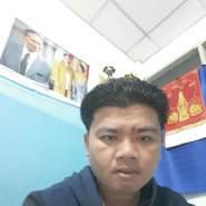 user_tmvc09's profile photo