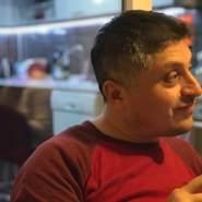 mehmet7516's profile photo