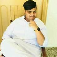 fazeelejaz5's profile photo