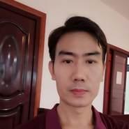 user_dsw210's profile photo