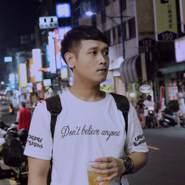 fajar_ramadhan_22's profile photo