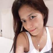 preciousc44's profile photo