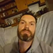 stuart144's profile photo