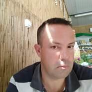 tamasb80's profile photo