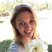 katie4_09's profile photo