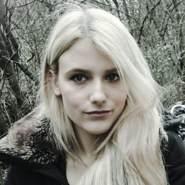 lana407's profile photo