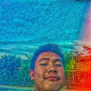 arvint7's profile photo