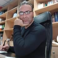 user_lx5371's profile photo