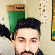 nawa6258's profile photo