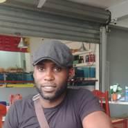 elnegro1221's profile photo