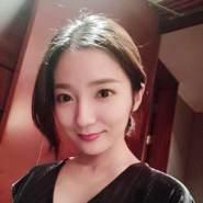 lenghanc's profile photo