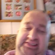 james2787's profile photo