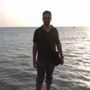 mansurmuftah's profile photo