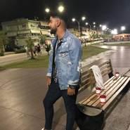 ramadankerimoglou's profile photo