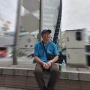 jairon81's profile photo