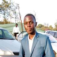 trawnicholas's profile photo