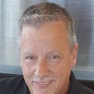 garyf493's profile photo