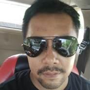 yeeebersplice's profile photo