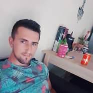 iuliang54's profile photo