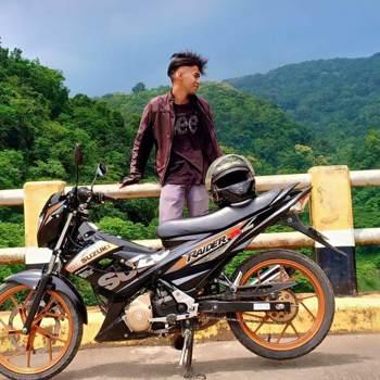 joems705_Bulacan_Single_Male