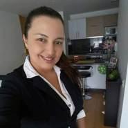 floradarpino5's profile photo