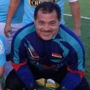 omid9802's profile photo
