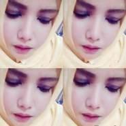 ajerinaa's profile photo