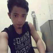 bismaa11's profile photo