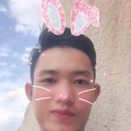 ngc_tung_'s profile photo