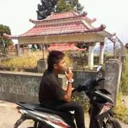 pangholena's profile photo