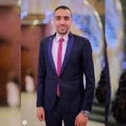 mahmoudh1275's profile photo