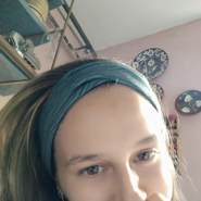 rebekan2's profile photo
