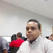 IngJuanReyes's profile photo