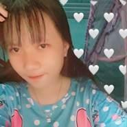 user_tk824's profile photo