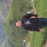 heria760's profile photo