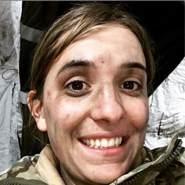 katelynrichards4's profile photo
