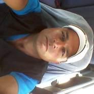 marcol460's profile photo