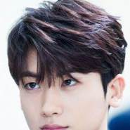 jack29011's profile photo