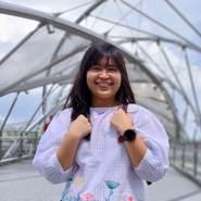annar856's profile photo