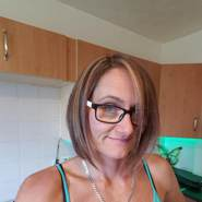 annm621's profile photo