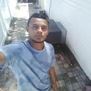 luisj0517's profile photo