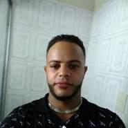 eladioh12's profile photo