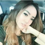 dinaj402's profile photo