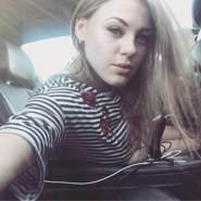 daniela_chaverry223's profile photo