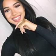 kallyjullia's profile photo