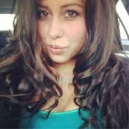 joannacox's profile photo