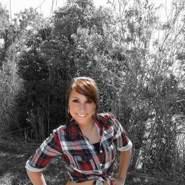 mary11213's profile photo