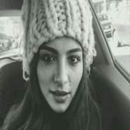 carny098's profile photo