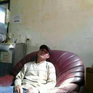 samanp17's profile photo