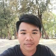 user_azbmp901's profile photo